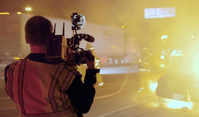 freelance videographer salary - Monza berglauf-verband com
