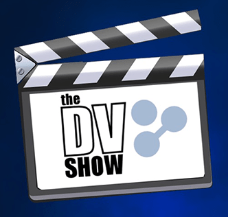 The DV Show Podcast