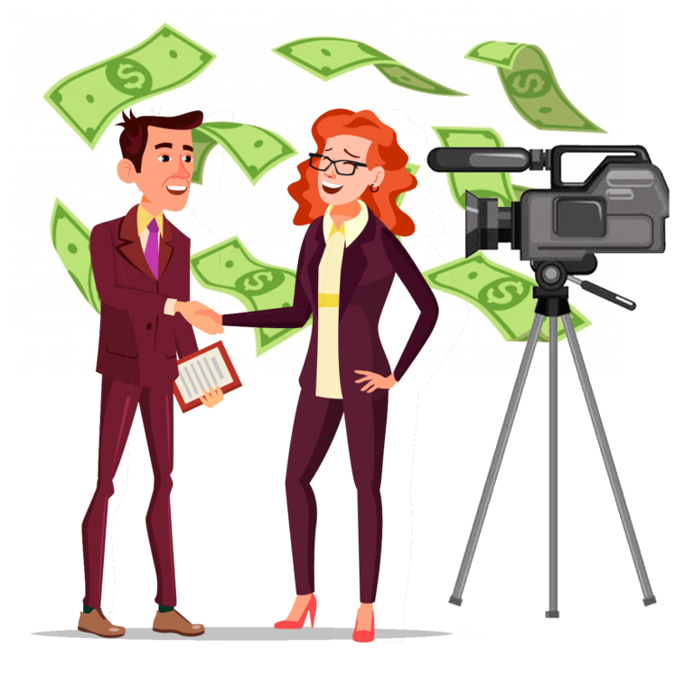 How To Get Video Clients